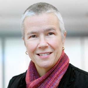 A Call to Consumers to Lead the Shift in Healthcare: <b>Sharon Terry</b>, ... - SharonTerry_0